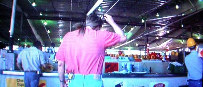 Больше ЛМК в России www.steelbuildings.ru Хорошие фильмы с балкой переменного сечения: СХВАТКА. 09Г2С 09G2S