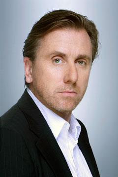 Больше ЛМК в России www.steelbuildings.ru Доктор Кэл Лайтман (Dr. Cal Lightman) - Тим Рот (Tim Roth):