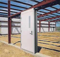 Больше ЛМК в России www.steelbuildings.ru Вопрос на 10 000 pix: отвечаешь на вопрос - получаешь рекламный баннер 100x100 pix на целый месяц бесплатно. Почему для некоторых производителей индустриальных полнокомплектных зданий на основе стального каркаса такое решение является типовым?