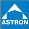 Больше ЛМК в России www.steelbuildings.ru Новый Европейский Завод ASTRON приглашает Партнёров-Строителей (подробнее здесь www.Steelbuildings.ru/ASTRON/6827).
