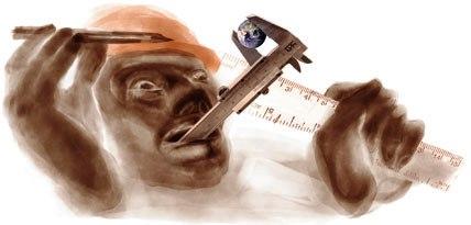 Больше ЛМК в России www.steelbuildings.ru В свежем номере журнала БОЛЬШОЙ ГОРОД - статья про инженеров. Merry crisis!