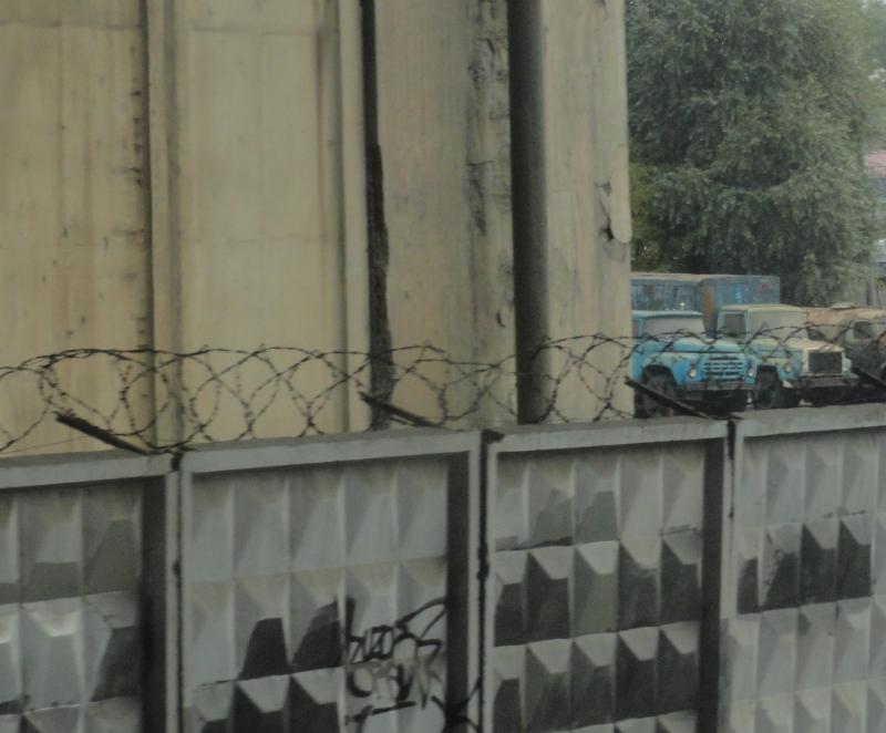 Больше ЛМК в России www.steelbuildings.ru АнтиБетон AntiBeton Спрос на бетон начинает падать, за ним падают цены и здания на его основе - и это только начало! Спрос на бетон начинает падать, и это только начало!