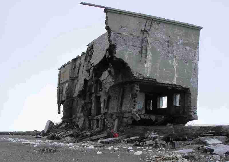 Больше ЛМК в России www.steelbuildings.ru Бетонщики начали слив активов! АнтиБетон AntiBeton