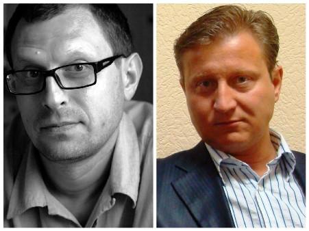 Больше ЛМК в России www.steelbuildings.ru 14 октября заканчивается регистрация на Круглый стол в ЗеленоГраде.