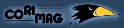 """Больше ЛМК в России www.steelbuildings.ru Опубликовано в продолжение темы """"Вместо Кейса: нечто похожее на такое лого мы предложим Компании, которая возникнет из СТАЛДОМа""""."""