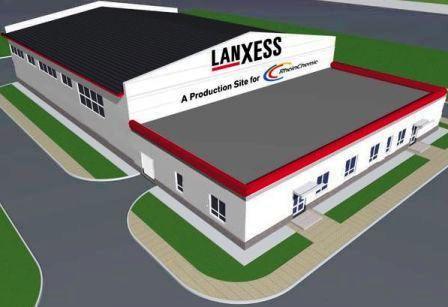 Больше ЛМК в России www.steelbuildings.ru Правильное продвижение начала строительства немецкого завода: