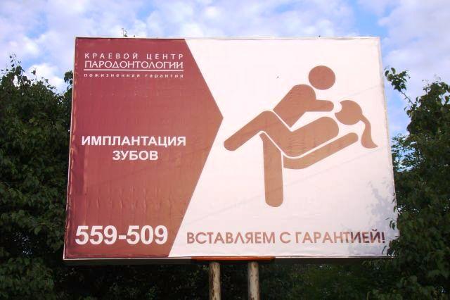 Больше ЛМК в России www.steelbuildings.ru Андрею Бызову - про гарантию на нашем рынке: