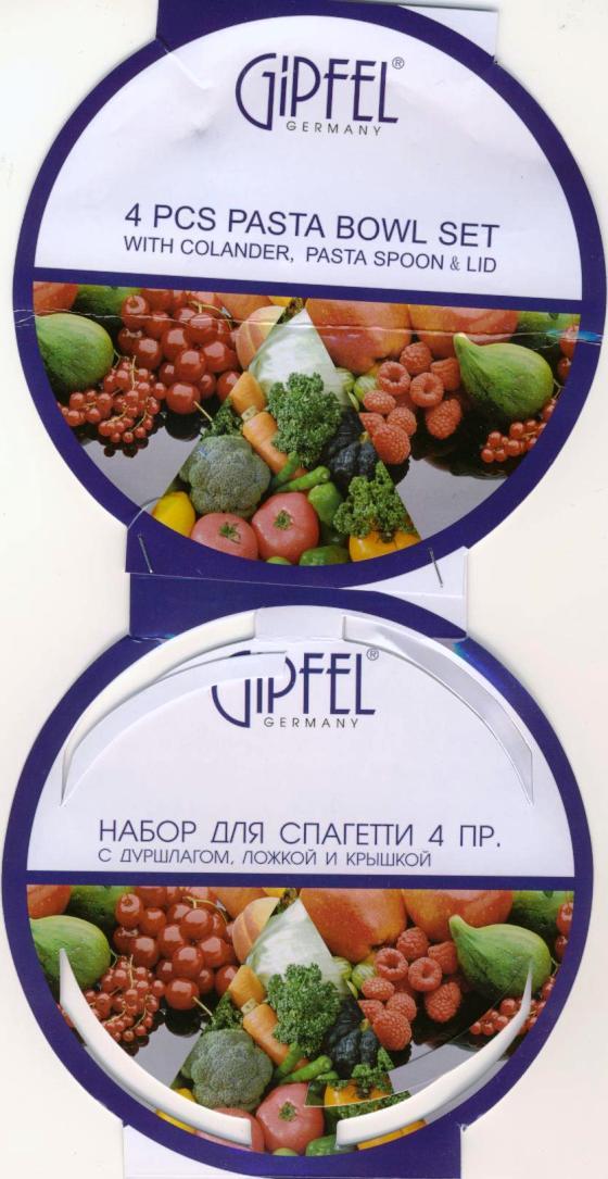 Больше ЛМК в России www.steelbuildings.ru Дмитрию Ляховскому - LID - про нейминг и знание английского.