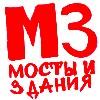 Больше ЛМК в России