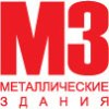 ������ ��� � ������ www.steelbuildings.ru