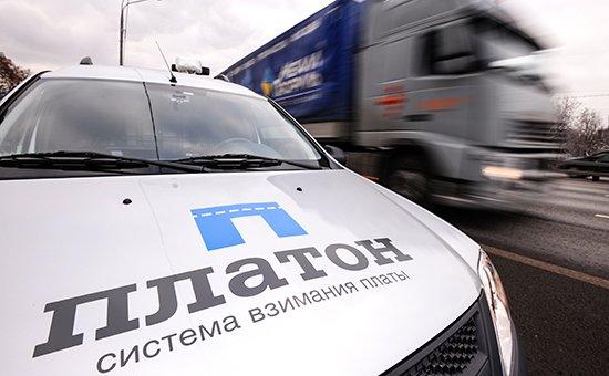 Больше ЛМК в России www.steelbuildings.ru Даже интересно, хватит ли квалификации у Директора по Маркетингу федеральной Компании Металл-Профиль или у её Пресс-службы, чтобы использовать это, растиражированное на многих новостных лентах?
