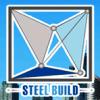 Больше ЛМК в России www.steelbuildings.ru SteelBuildings Agency поддерживает выставку SteelBuild-EXPO.