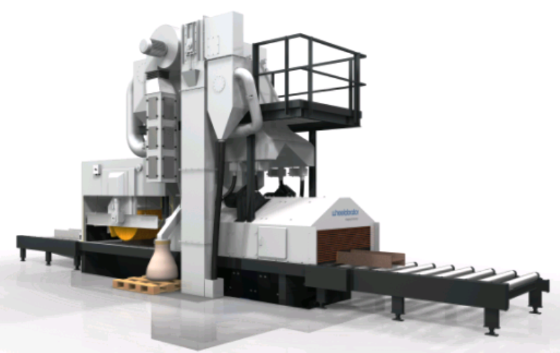 """Больше ЛМК в России www.steelbuildings.ru RUUKKI: слабость новостной политики играет на руку """"дженерикам""""."""