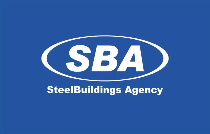 Больше ЛМК в России www.steelbuildings.ru 7 главных шагов, которые были сделаны SteelBuildings.ru Больше ЛМК в России в 2016-м году: