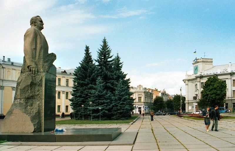 Больше ЛМК в России www.steelbuildings.ru Клуб ЛМК в Житомире состоится 23 сентября (ПНД) 2013 года. Клуб ЛМК в Житомире состоится в сентябре 2013 года.