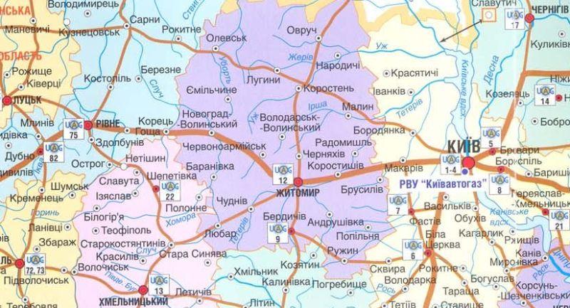 Больше ЛМК в России www.steelbuildings.ru Клуб ЛМК в Житомире состоится в сентябре 2013 года.