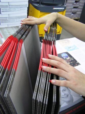 Больше ЛМК в России www.steelbuildings.ru Больше ЛМК в России www.steelbuildings.ru Блог Дмитрия Кропивницкого (ДК) Эти фото типографии ПАРЕТО-ПРИНТ, г. Тверь размещены в блоге Леонида Парфёнова (www.parfenov-l.livejournal.com):