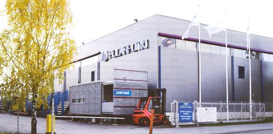 Больше ЛМК в России www.steelbuildings.ru Блог Дмитрия Кропивницкого (DK)