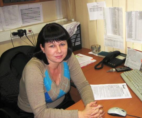 Больше ЛМК в России www.steelbuildings.ru Елена Пруглова раньше работала в Москве, продавала сэндвич-панели. Торговала сэндвич-панелями она в Компании МосСтрой-31 (www.MS31.ru).