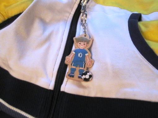 Больше ЛМК в России www.steelbuildings.ru Блог DK футболист Аршавин запускает линию детской одежды - под маркой ARSHAVIN - c футболистом Аршиком: