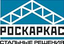 Больше ЛМК в России www.steelbuildings.ru В фестальпине Аркада Профиль новый Генеральный Директор - г-н Мирский, человек на нашем рынке новый, поэтому мы и ждали от него креатива. И мы дождались!