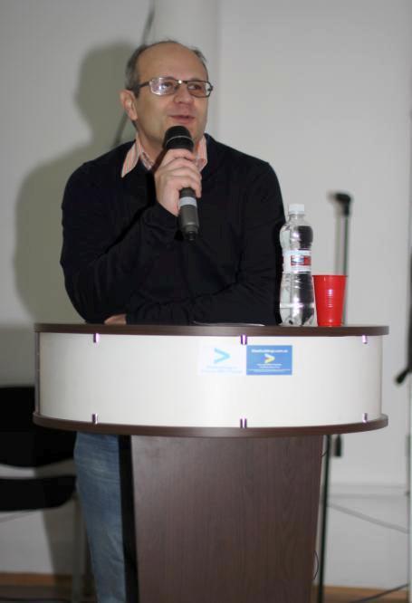 Больше ЛМК в России www.steelbuildings.ru 08 февраля (ПТН) 2013 года в отеле Львов (www.Hotel-Lviv.com.ua/ru) состоится Клуб ЛМК в г. Львов.