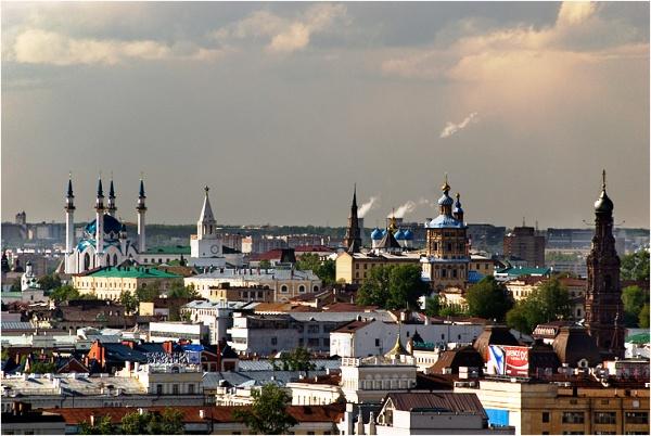 Больше ЛМК в России www.steelbuildings.ru Клуб ЛМК в Казани состоится 27 июня 2013 года (ЧТВ).