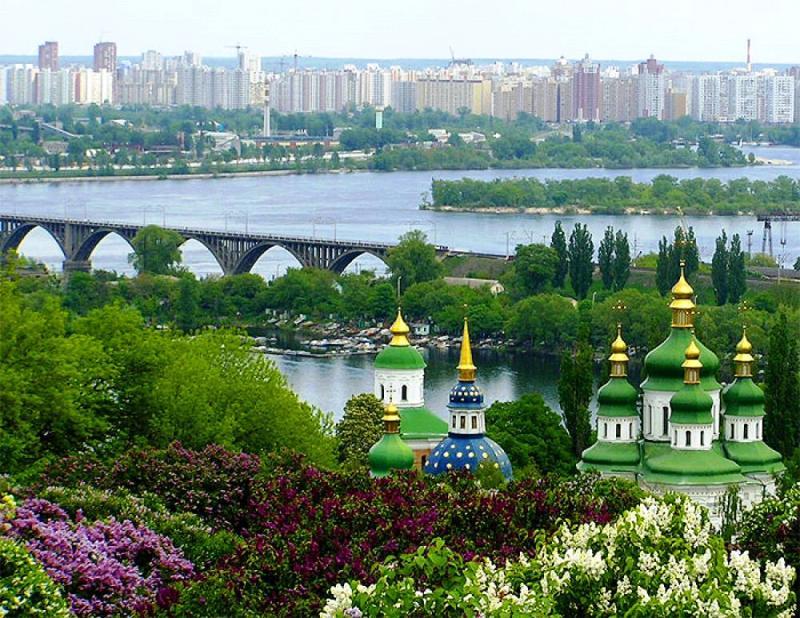 Больше ЛМК в России www.steelbuildings.ru 24 апреля (СРД) 2013 года состоится Клуб ЛМК в Киеве.
