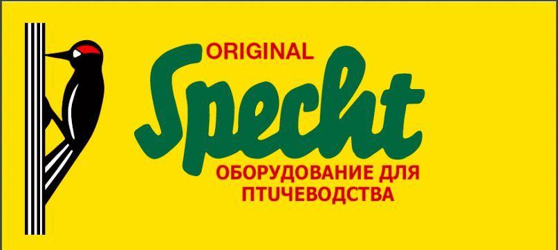 Больше ЛМК в России www.steelbuildings.ru Вместо Кейса: нечто похожее на такое лого мы предложим Компании, которая возникнет из СТАЛДОМа.
