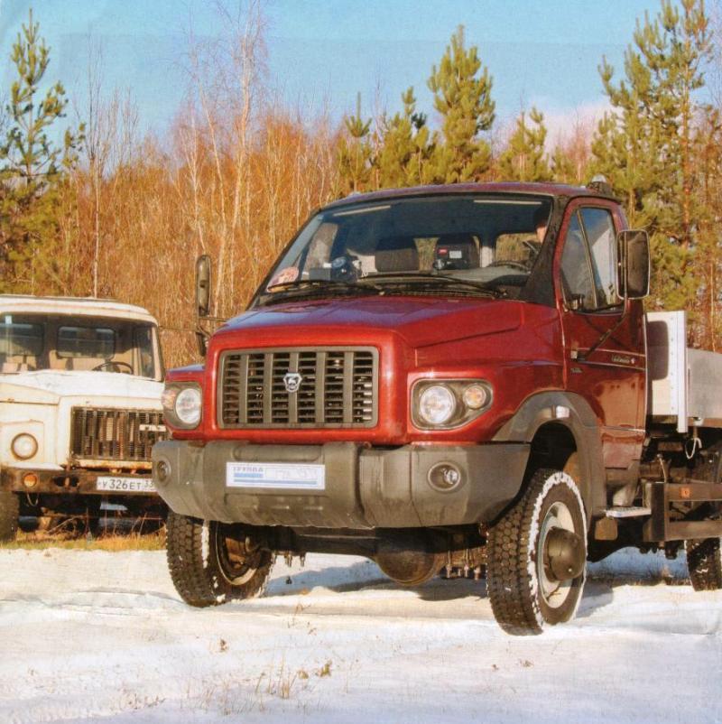Больше ЛМК в России www.steelbuildings.ru Больше фото про маркетинг на нашем рынке - теперь и в Instagram. Вот, например, как надо показывать старые (слева) и новые стальные, например, здания для села: