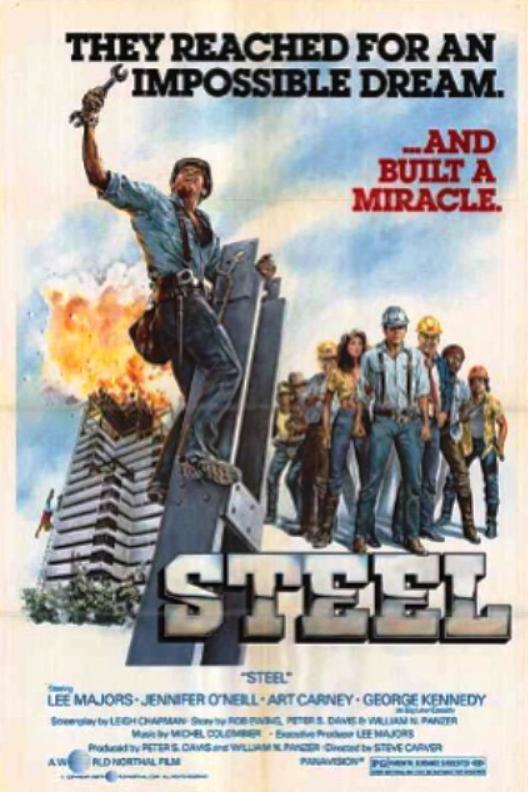 Больше ЛМК в России www.steelbuildings.ru Блог Андрея Бызова АБ