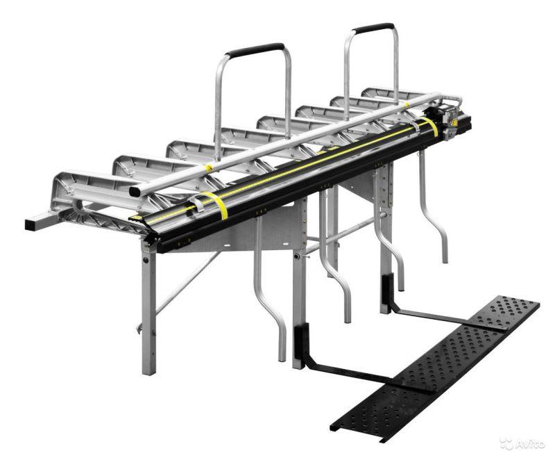 Больше ЛМК в России www.steelbuildings.ru Компания по продаже листогибов и ручного инструмента по работе с тонколистовым металлом ищет Менеджеров по продажам.