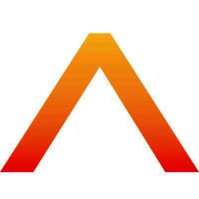 Больше ЛМК в России www.steelbuildings.ru MetalCON поддерживается нами, MetalCON поддерживает нас.