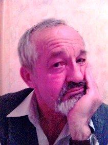 Больше ЛМК в России www.steelbuildings.ru Трушкина Юрия Ивановича поздравляем с Днём Рождения!