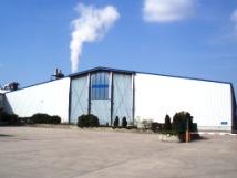 Больше ЛМК в России www.steelbuildings.ru Использовано фото металлического здания производства ASTRON Buildings. Белова Игоря поздравляем с Днём Рождения!