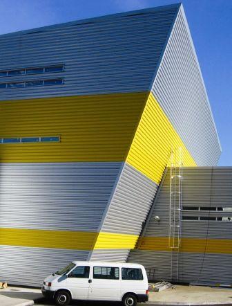 Больше ЛМК в России www.steelbuildings.ru Гулевскую Татьяну Евгеньевну поздравляем с Днём Рождения! Использовано фото здания на основе стального каркаса Компании ASTRON Buildings.