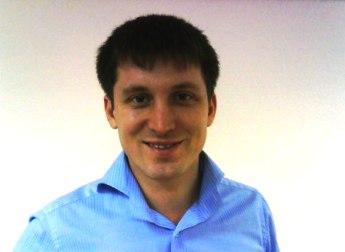 Больше ЛМК в России www.steelbuildings.ru Атласова Алексея, Территориального Менеджера ASTRON Buildings Поволжье поздравляем с Днём Рождения!
