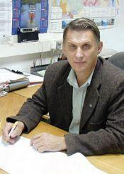 Больше ЛМК в России www.steelbuildings.ru Владимир Жеребин в роли Директора по стратегическому развитию Компании «Руукки Рус» поделился свои видением уровня падения проектного дела.