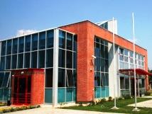Больше ЛМК в России www.steelbuildings.ru Войлошникова Игоря поздравляем с Днём Рождения! Использовано фото металлического здания производства Компании ASTRON Buildings.