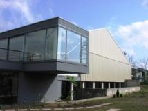 Больше ЛМК в России www.steelbuildings.ru Использовано фото металлического здания производства Компании ASTRON Buildings. Компанию ПЕНОПЛЭКС поздравляем с 10-ти летием!