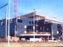 Больше ЛМК в России www.steelbuildings.ru Г-на Рассказова Ярослава Сергеевича поздравляем с Днём Рождения! Использовано фото металлического здания производства Компании ASTRON Buildings.