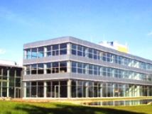 Больше ЛМК в России www.steelbuildings.ru Использовано фото металлического здания производства Компании ASTRON Buildings. Бадяеву Нину поздравляем с Днём Рождения!