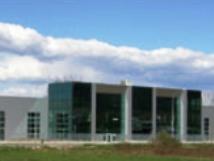 Больше ЛМК в России www.steelbuildings.ru Спивак Юрия Ефимовича поздравляем с Днём Рождения! Использовано фото металлического здания производства Компании ASTRON Buildings.