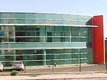 Больше ЛМК в России www.steelbuildings.ru Щербанёва Игоря Владимировича поздравляем с Днём Рождения! Использовано фото металлического здания производства Компании ASTRON Buildings.