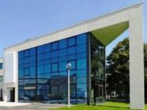 Больше ЛМК в России www.steelbuildings.ru Светлану Кропивницкую поздравляем с Днём Рождения! Использовано фото металлического здания производства Компании ASTRON Buildings.