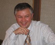 Больше ЛМК в России www.steelbuildings.ru Московцева Владислава Владимировича поздравляем с Днём Рождения!