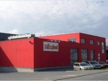 Больше ЛМК в России www.steelbuildings.ru Божко Яну поздравляем с Днём Рождения! Использовано фото металлического здания производства Компании ASTRON Buildings.
