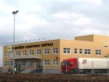Больше ЛМК в России www.steelbuildings.ru Алояна Армена поздравляем с Днём Рождения! Использовано фото металлического здания производства Компании ASTRON Buildings.