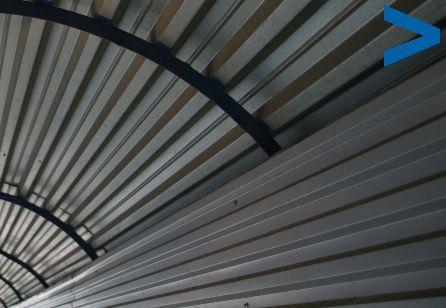 Больше ЛМК в России www.steelbuildings.ru Новые обои для рабочего стола  от Steelbuildings.ru Больше ЛМК в России (профнастил). Рекомендовано к использованию.