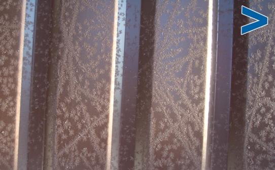 Больше ЛМК в России www.steelbuildings.ru Новые обои для рабочего стола от Steelbuildings.ru Больше ЛМК в России (зимний профнастил). Рекомендовано к использованию. Фото Дмитрия Кропивницкого.